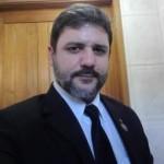 A-FT-Alexandre Borges