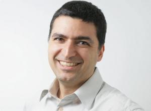 Alexandre Mansur