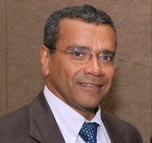 Adalberto Carvalho De Rezende