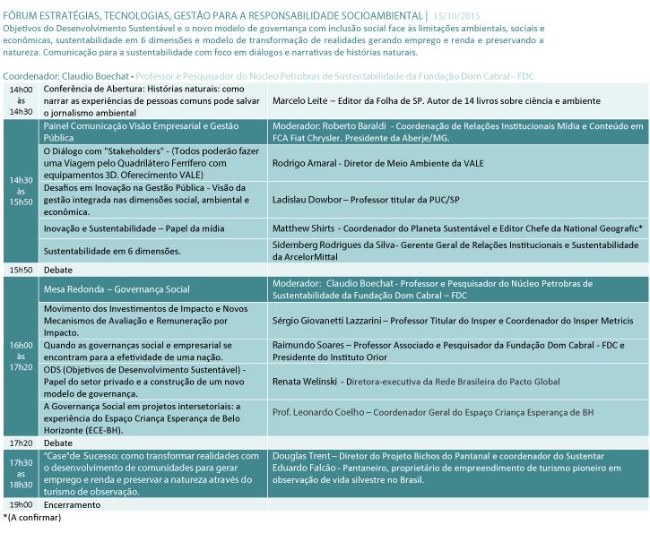 AG-04-0-Quadro-Forum-Estrategias