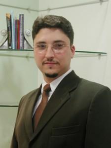 Leonardo Coelho