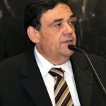 Sávio Souza Cruz
