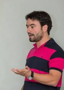 A-FT-Andre Lara