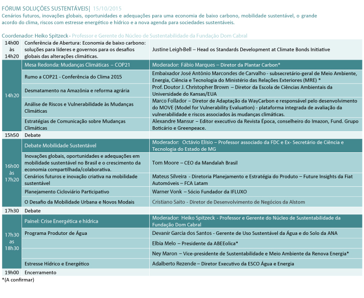 AG-05-0-Quadro-Forum-Solucoes