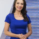 M-FT-Mara Pinheiro