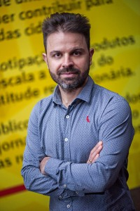 M-FT-Mateus Silveira