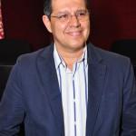 R-FT-Rodrigo Amaral